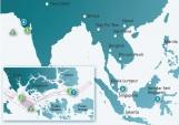 map(100)