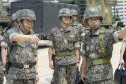South-Korea-increases-defense-spending-7-percent