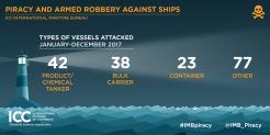2017_03 MB Report5