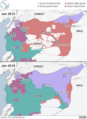 _99600886_syria_control_2015_2018comparisonv1_640_16x9_map-nc