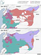 _99600886_syria_control_2015_2018comparisonv1_640_16x9_map-nc