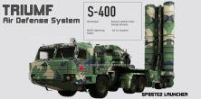 S-400_Triumf_Air_Defense_System_Main