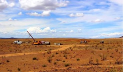 mongolia-listing-boosts-investors-confidence-in-erdene-resource